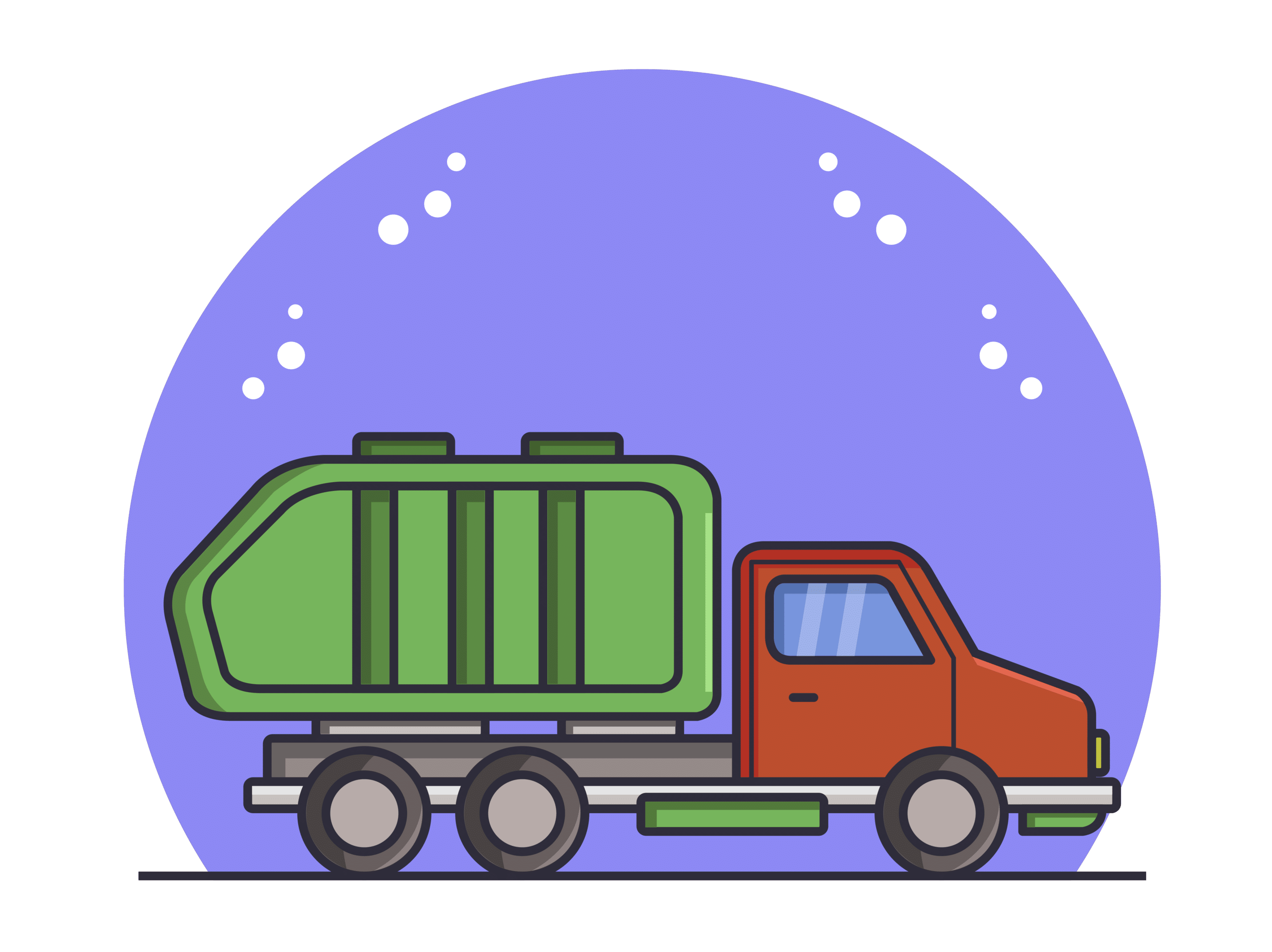 quickest-way-of-dumpster-delivery